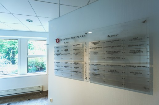 09_forwarders_plaza_enterior_signage_fotozas_photography_by_remion