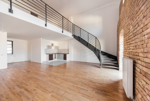 11_loft_malom_apartman_enterior_photography_by_remion