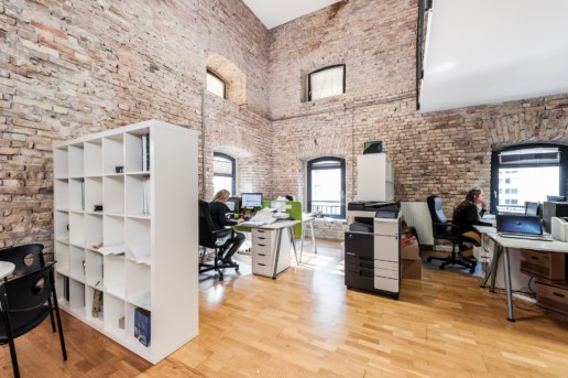 21_loft_malom_iroda_office_enterior_photography_by_remion